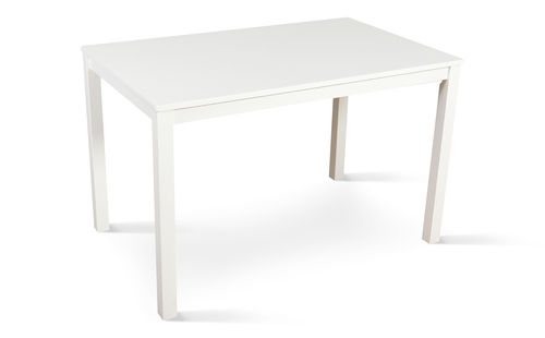 Milton Table - &pound149.99
