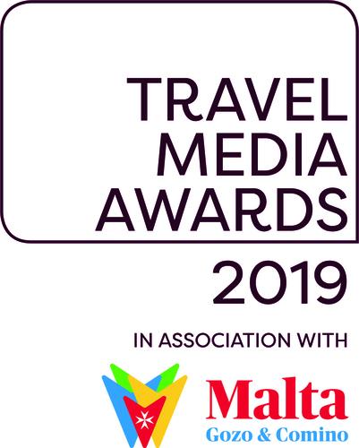 Travel Media Awards 2019
