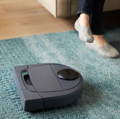 Neato Botvac Wi-Fi Robot Vacuum Cleaner