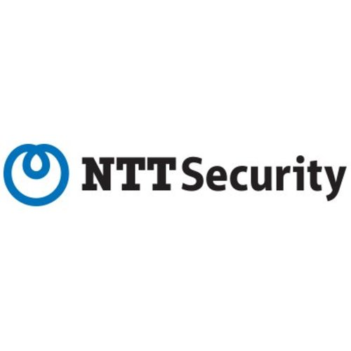 NTT Security Corporation