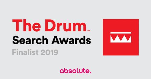 Absolute Digital Media &amp The Drum