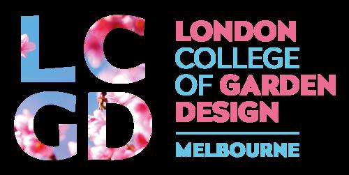 LCGD Melbourne