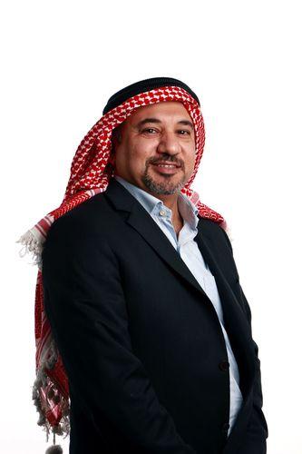 Haider Kadhim image