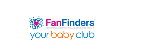 your baby club fanfinders