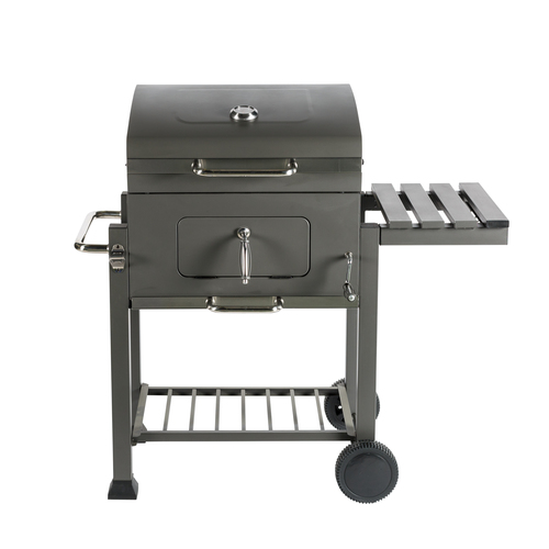 Outback Orion Charcoal