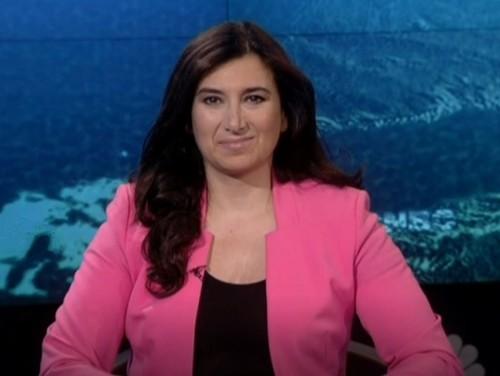 Angela Antetomaso