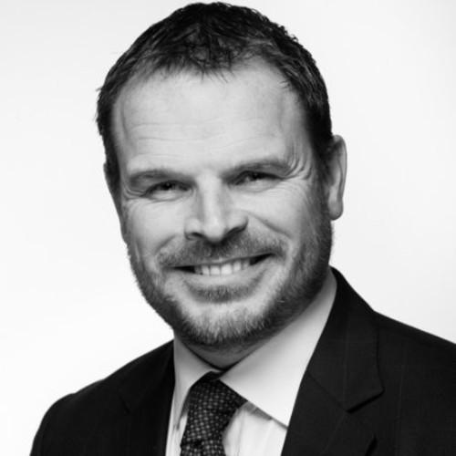 Alex Bradley, Head of Sales, Workbooks