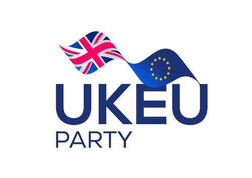The UK EU Party
