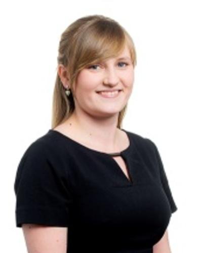 Lizzie Schulz