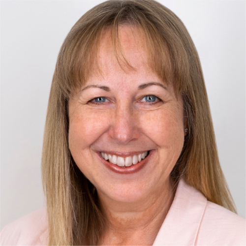 Wendy Davies joins from Sivantos