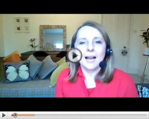 worldwide transformation summit video