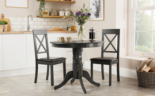 Compact Dining - Kingston Set &pound249