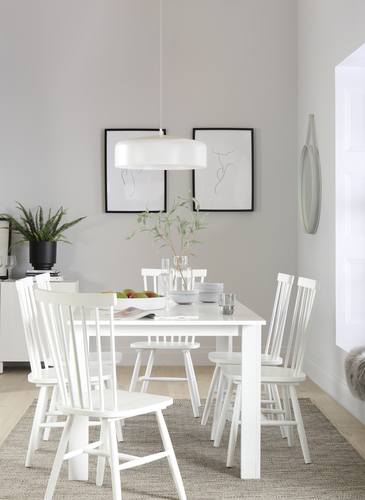 Compact Dining Space - &pound429.99
