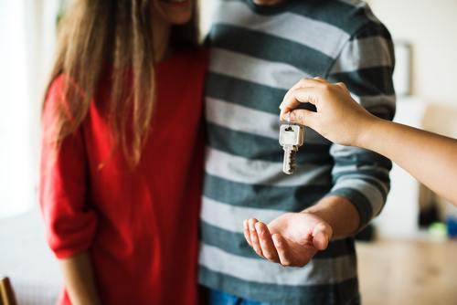 Rental Expert Just Landlords