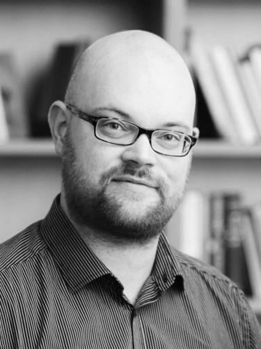 Dr. Daniel Ehlebracht Cologne