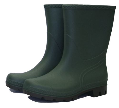 Town &amp Country Wellington Boots