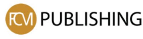FCM Publishing