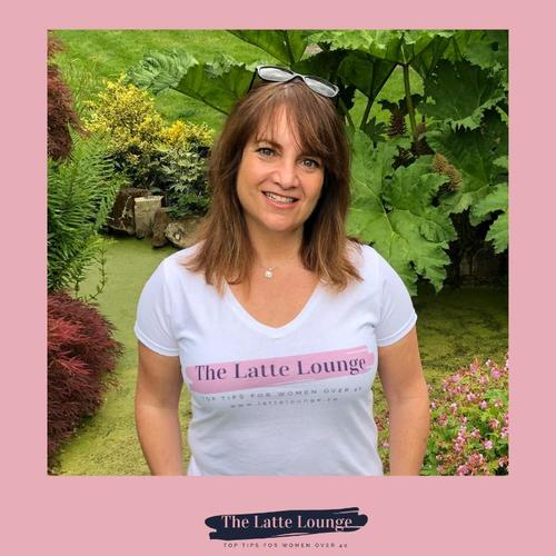 Our Founder Katie Taylor