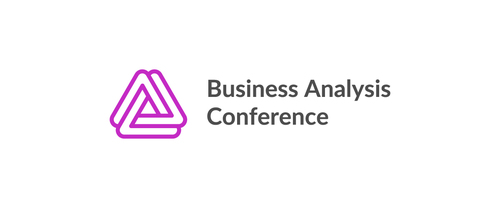 Business Analysis Conference Europe