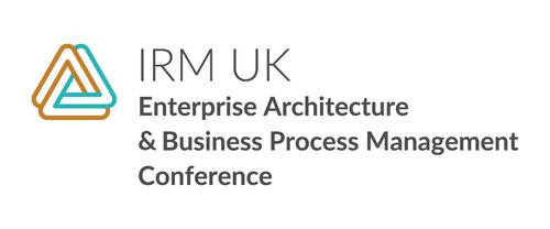 Enterprise Architecture &amp BPM Conference