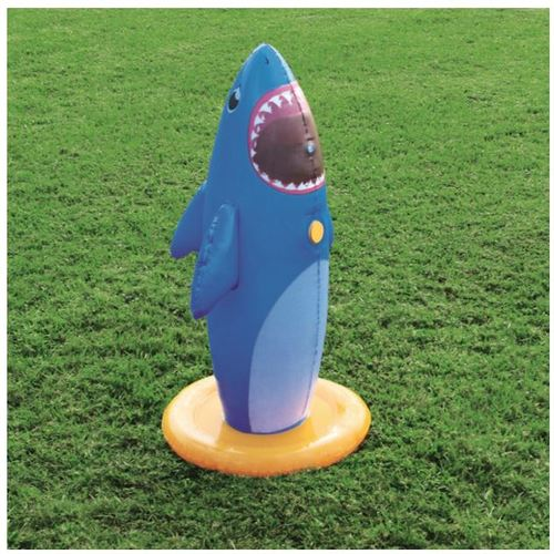 Bestway Inflatable Shark Splash Boxer