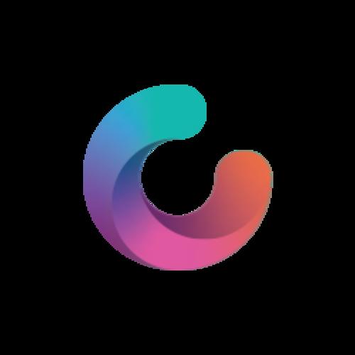 ContactEngine Logo