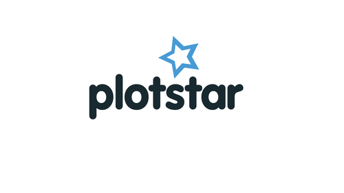 iome launches Plotstar.com