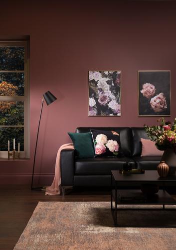 Autumn Jewel Tones - Baltimore &pound349