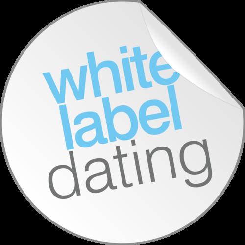 Logo, award-winning SaaS platform WLD