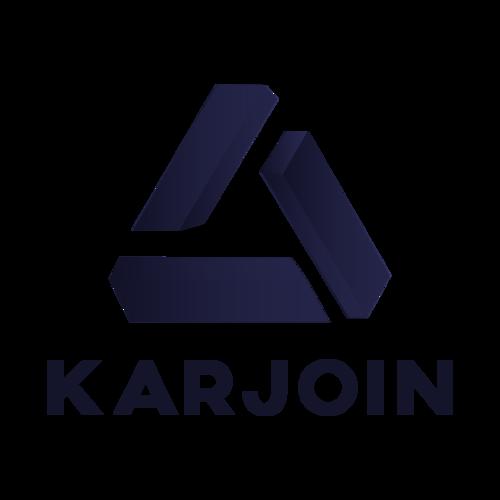 Karjoin Logo