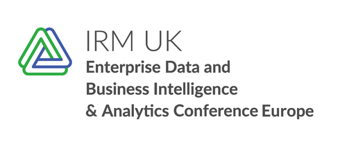 Enterprise Data BI &amp Analytics Conferenc