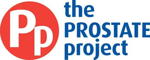 The Prostate Project
