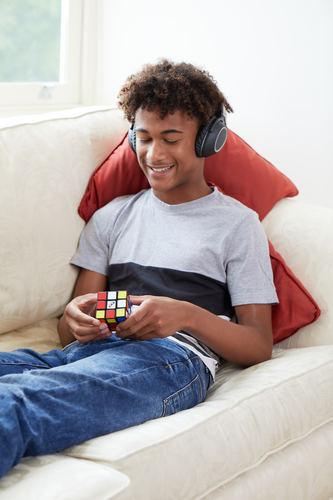 Solving the Rubik&#039s Cube