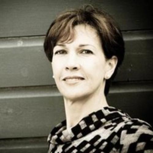 Clare Jackman