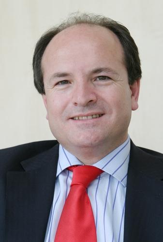 Francisco Abreu Martin, CEO, Optenet