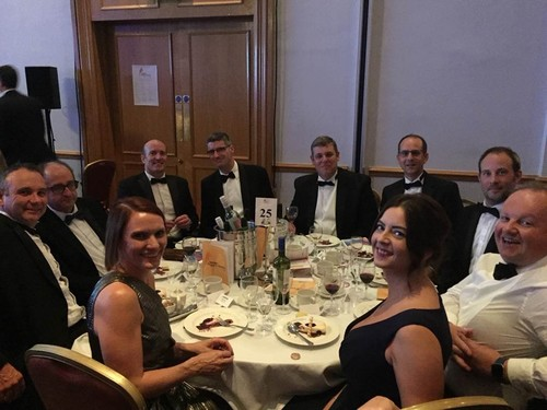South West Property Awards Winners