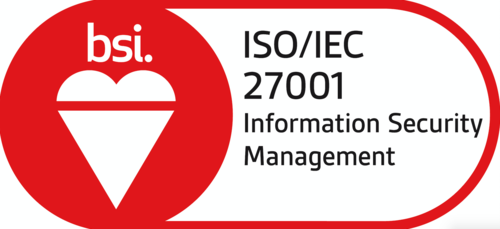 BS 27001 Information Security Management