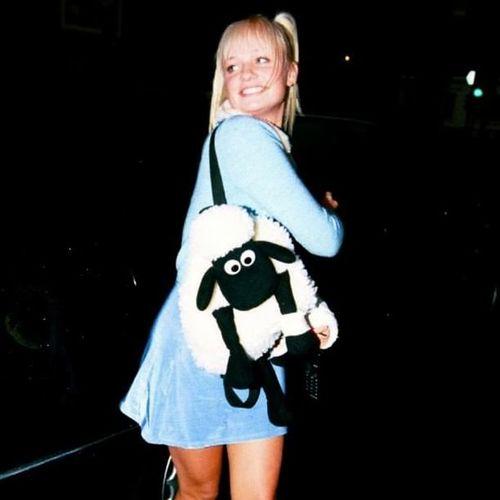shaun-the-sheep-backpack-90s-babyspice