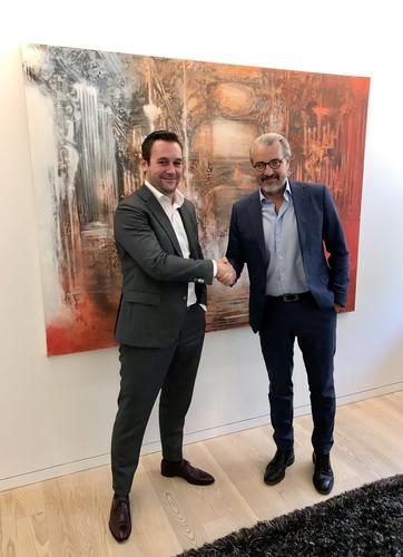 Enreach acquires M Mobility