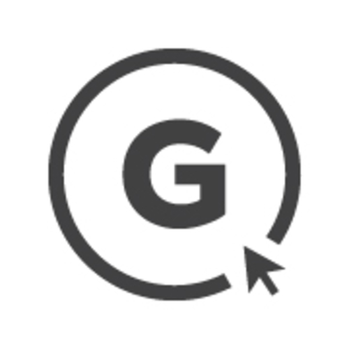 themission GWG Awards