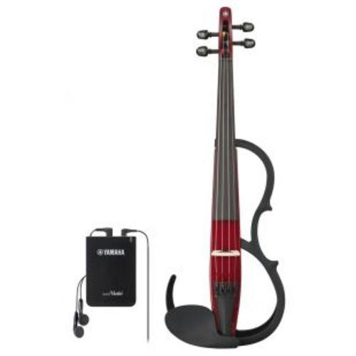 YSV-104 SILENT ViolinTM