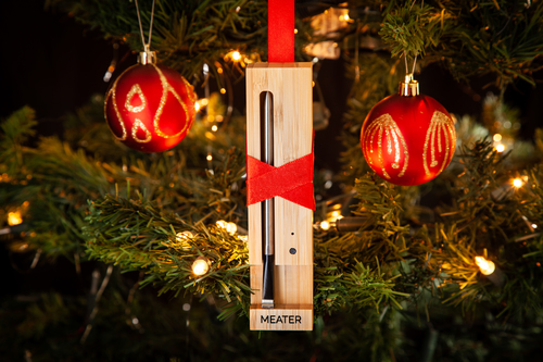 MEATER Christmas
