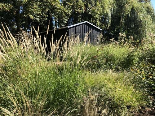 The London College of Garden Design