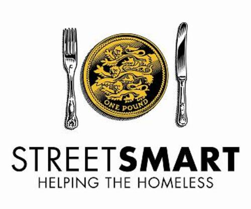 iomart Hosting partners with Streetsmart