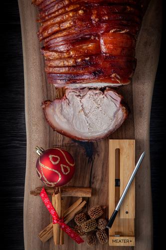 MEATER Pork
