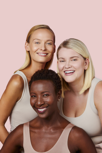 Monat Skincare Introduces Three New Launches