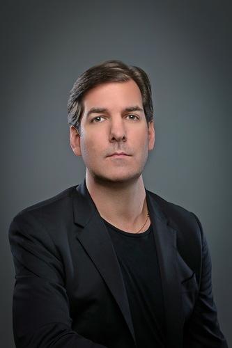Director Rafael Cortes