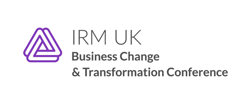 Business Change &amp Transformation Conf