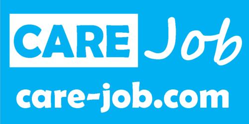 Care-Job.com logo