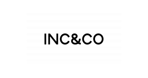 Inc & Co Logo